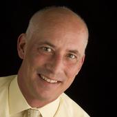 John Basila (Keller Williams Realty Success )