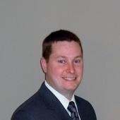 Jim Trueblood (Kucic Associates Realty)