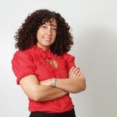 Jacquelyn Martinez (GoodBuy Homes NJ Realty)