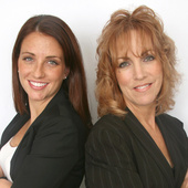 Connie Hellhake (RE/MAX Properties Unlimited)