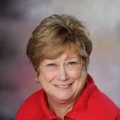 Marj Jacobs-Resnick, Professional Service...Personal Care (Keller Willams Chervenic Realty)