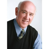 John Coughlin (Coldwell Banker The Real Estate Group)