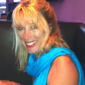 Sharon  Lancaster (REALTY EXECUTIVES First Choice)
