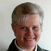 Randi Brammer, Accountant & Tax Preparer (Randi Brammer, Acctg.)