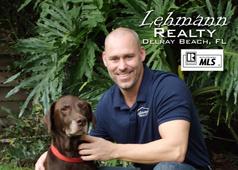 Kurt  Lehmann (Lehmann Realty Inc)