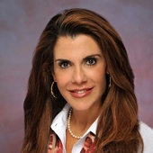 Kathy Jones, Giraffe Realty, Broker, ABR (www.GiraffeRE.com)