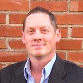 Jay Jones (Keller Williams Tri-Lakes)