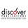 Discoverpubslogo copy