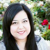 Becky Garcia (Essential Properties, Inc)