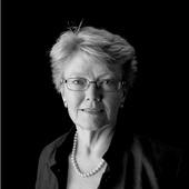 Pam Wooddell (Live Oak Real Estate)