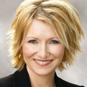 Linda Maynes, Helping you make your best move since 1986 (Royal LePage Wolstencroft)