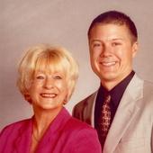 Roy & Gail Barnhart & McKay, Barnhart & McKay Home Selling Team (Barnhart & McKay Realty Advisors)