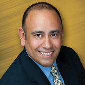 Luis Iniguez, Search Inland Empire Homes For Sale - Short Sale Agent (Option One Real Estate)