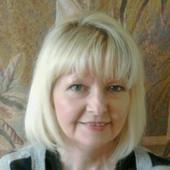 Connie King (CK Staging & Design,  Sevierville, TN)