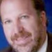 Greg Riley, e-PRO,RECS, Rio Rancho Real Estate (Prudential AllStar Realtors)