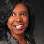 Stephanie Burt (Keller Williams Atlanta Partners )