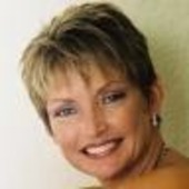 Cindy Trainor (Beach Realty Group)
