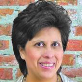Vicky Amaro (The Maranda Group at Koenig & Strey Real Living)