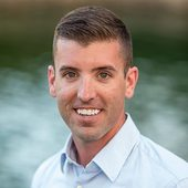 David White (Caliber Home Loans, Inc)