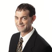 Trevor Murray, Real Estate PEI (EXIT REALTY PEI)
