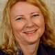 Krystyna Baty, HONESTY   TRUST  TECHNOLOGY    SERVICE    RESULTS (The Real Estate Group)
