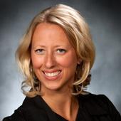 Lisa Garcia (Weichert Realtors - Engle & Hambright)