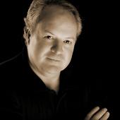 David Cox, Broker/Owner*coxre.com*303.921.3908 (Cox Real Estate Group)