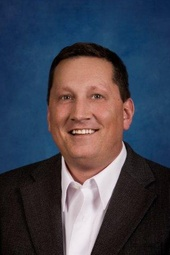 Steve McCoy (Realty World-Silicon Valley)