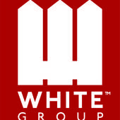 "The White Group, ""Serving the Carolinas for Two Generations"" (Keller Williams - Ballantyne Area)"
