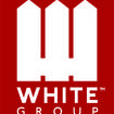 The White Group