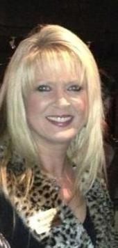 Kim Stover-Schumacher (SchumacherTXRealty a Diamond Realty Company)