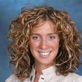 Julie Corrado (Coldwell Banker Residential Brokerage)