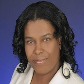 Beverly Gilliard (Solid Source Realty, Inc.)