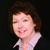 Melinda Reum (LIFETSTYLE CUSTOM HOMES/LIFETSYLE REAL ESTATE,INC)
