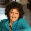 Gail Hartley