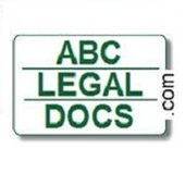 Jerry Lucas, Mobile Notary Colorado Springs, CO Notary Training (ABC Legal Docs LLC)