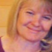 Karen Steed, Associate Broker Haralson Realty licensed in GA and AL (Tallapoosa, Bremen, Waco, Buchanan, Temple, Carrollton)