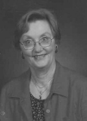 JudyAnn Lorenz, Virtual Marketing Consultant (Bar JD Communications)