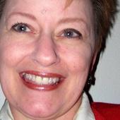 Gina Kay Landis (Home Experts Realty)