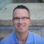 John Hruska (Homes Charlotte, LLC)
