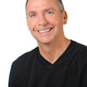 Chris Prickett (DL Jones & Associates)