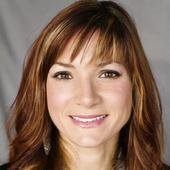 Eva Beshears, Realtor for Springfield, MO Area (Murney Associates, Realtors)
