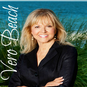 Barbara Martino-Sliva, Vero Beach Real Estate Vero Beach Homes for Sale (Dale Sorensen Real Estate Inc.)