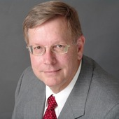 Bill Richey (Lisa Von Domek & Associates / Real Living Real Estate Group)