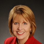 Kathy Toth, Ann Arbor Real Estate Experts - Kathy Toth Team (Ann Arbor Market Center Keller Williams)