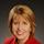 Kathy Toth, Ann Arbor Real Estate Experts - Kathy Toth Team (Ann Arbor Market Center Keller Williams)