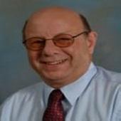 Steven San Filippo, SRES (Right Choice Realty LLC)