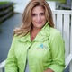 Carrie Courtney and Company, Changing Latitudes Real Estate (Changing Latitudes Real Estate)