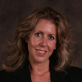 Dara Pischel (Keller Williams Greater Cleveland Northeast)