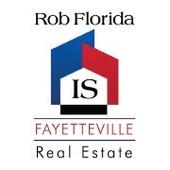 Rob Florida (RE/MAX Associates)